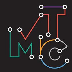 Musée des Transports en commun de Wallonie - MTCW